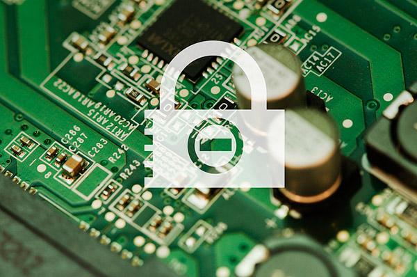 Proteja su computadora contra las infecciones autoinmunes con el Inmunizador USB
