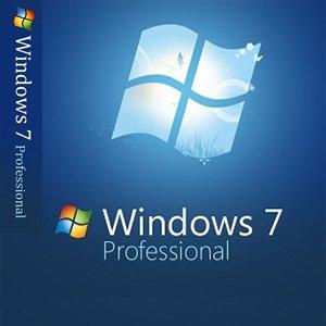 Qué sucede con Windows 7 después de cambiar la placa base