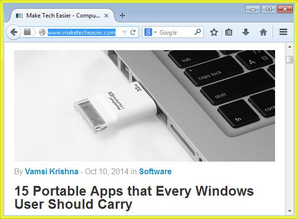 Sandboxie: Ejecute aplicaciones de Windows en areneros y protéjase del malware