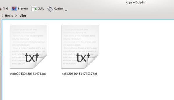 Uso de secuencias de comandos de Autokey para automatizar su escritorio Linux