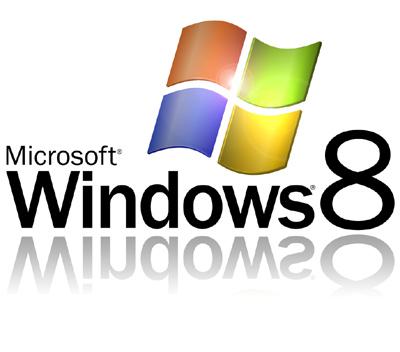 Windows 8 podría bloquear la carga de Linux
