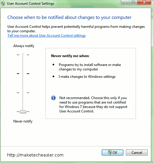 XAMPP: Instale fácilmente un servidor web en su Windows