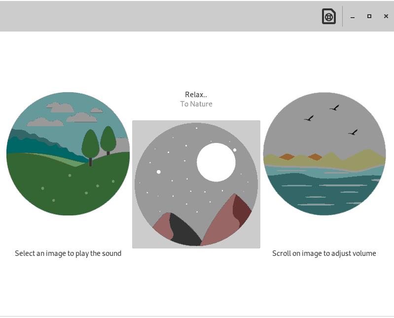 4 de las mejores aplicaciones gratuitas de ruido blanco para Linux para ayudarle a dormir mejor