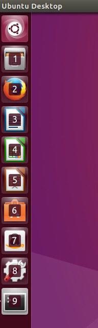 5 Características de Ubuntu Unity de las que quizás no tenga conocimiento