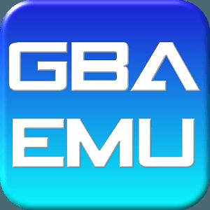 5 de los mejores emuladores GameBoy Advance (GBA) para Android