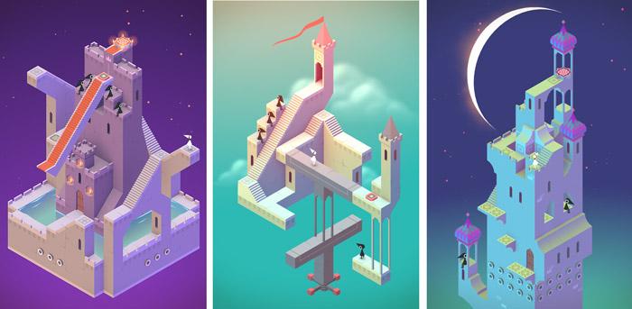 5 juegos de Android con control mental para mejorar tu cerebro