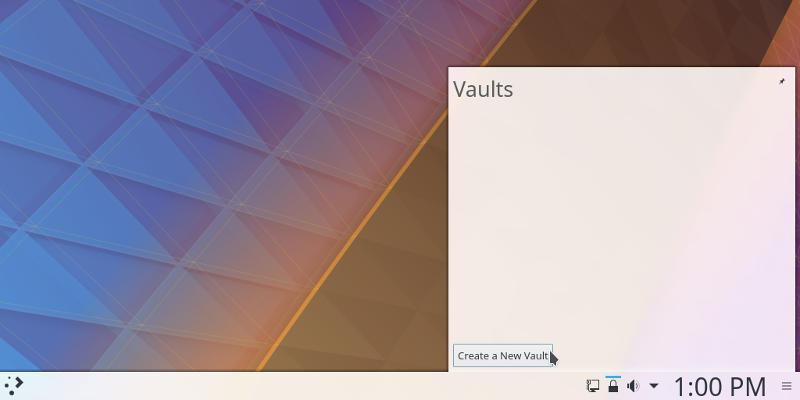 8 Consejos y trucos de KDE Plasma para mejorar su productividad