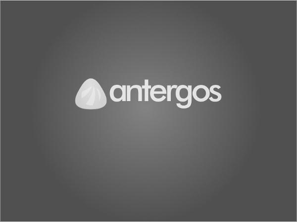 Antergos - Un restaurante para principiantes con base de arco