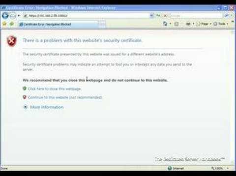 Cómo administrar sistemas Unix y Linux usando Webmin