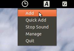 Cómo agregar y recibir recordatorios fácilmente en su escritorio en Ubuntu