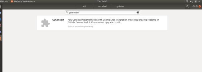 Cómo conectar su teléfono Android a Gnome Desktop con GSConnect