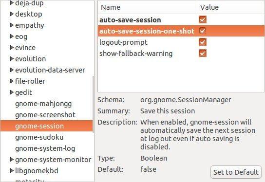 Cómo habilitar Hibernate en Ubuntu 12.04