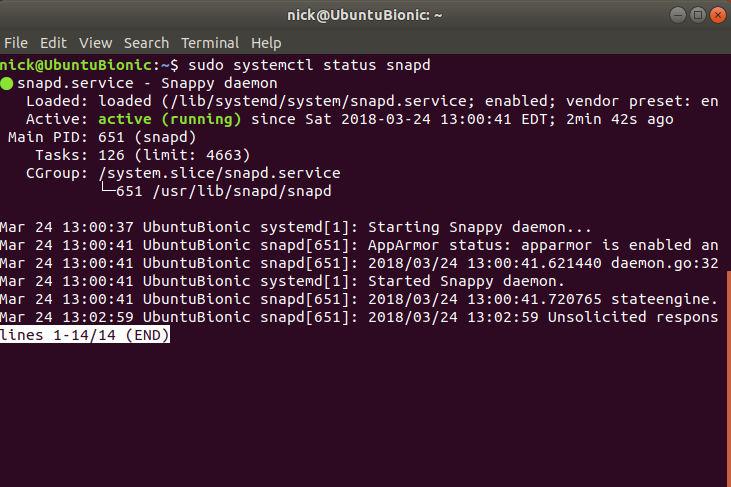 Cómo instalar Skype en Ubuntu