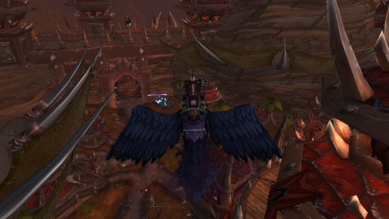 Cómo instalar y jugar a World of Warcraft en Ubuntu