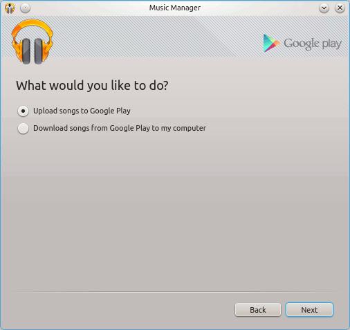 Cómo integrar los servicios de Google en su escritorio Linux (Parte 2)