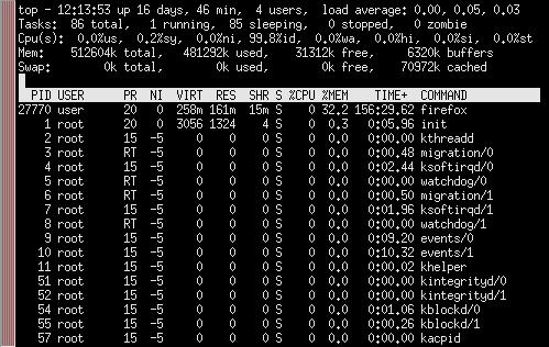 Cómo ser su propio soporte técnico de Linux
