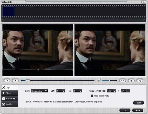 Daniusoft Video Converter Ultimate + Sorteo Gratis