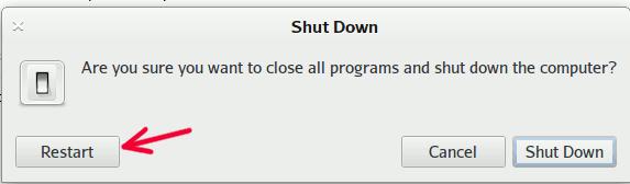 Una guía sencilla para el usuario de Ubuntu Oneiric