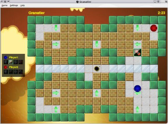 Una introducción a los juegos de KDE