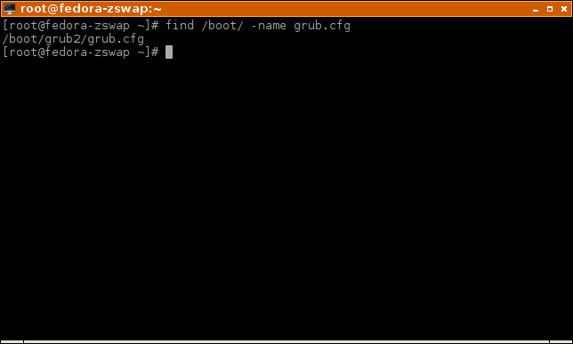 Utilice Zswap para mejorar el rendimiento en un PC Linux con una baja cantidad de RAM