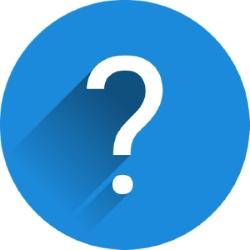 Batería extraíble vs. no extraíble en el teléfono: Los anuncios de Pros y ContrasPhone no siempre hablan de la batería. Este artículo se centra en la discusión sobre las pilas extraíbles frente a las no extraíbles, mostrando las diferencias y cuál es la que debe recibir.
