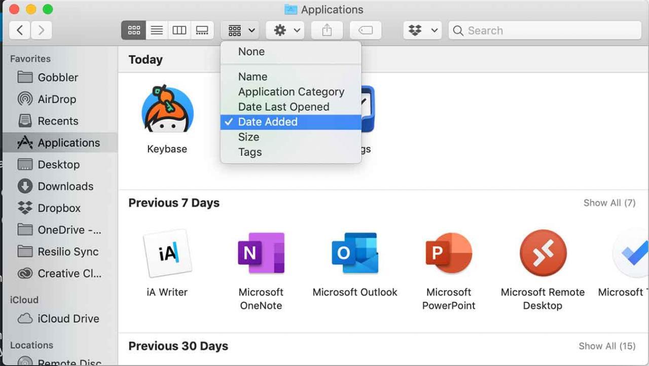 Cómo corregir un teclado que no funciona en Mac. Si el teclado deja de funcionar en tu Mac, puede haber varios problemas. He aquí algunas formas de arreglar un teclado que no funciona en Mac.