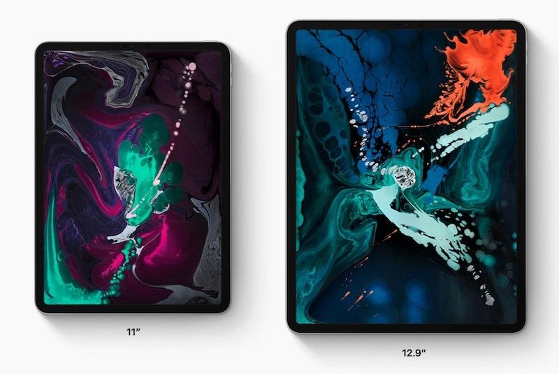 Cómo elegir el tamaño de almacenamiento adecuado para el iPad. Cuando estás considerando comprar un nuevo iPad, elegir la cantidad adecuada de almacenamiento es una gran decisión. Aprende a elegir el tamaño de almacenamiento adecuado para tu iPad.
