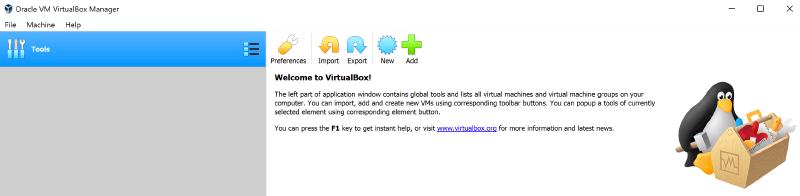 Cómo instalar macOS en VirtualBox. Apple siempre ha dificultado la instalación de su sistema operativo en hardware que no sea de Apple. Sin embargo, es posible instalar macOS en VirtualBox. Aquí está el cómo.