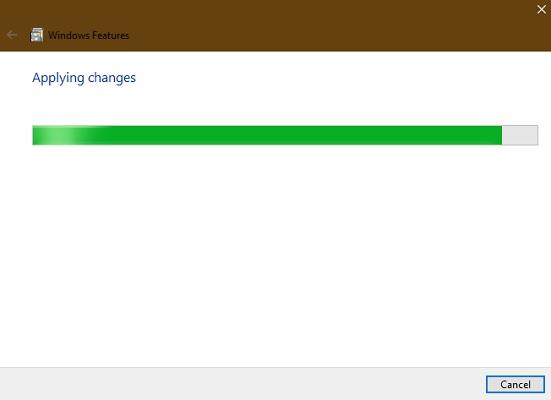 Cómo instalar y ejecutar el servidor Nginx en Windows 10. Muchos asumen que no es posible instalar Nginx en Windows. Eso no es cierto en absoluto. Siga los pasos que se indican a continuación para instalar el servidor Nginx en Windows 10.