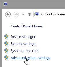 Cómo manejar la pantalla azul del reinicio automático de Death en Windows. ¿Ha estado usando su computadora con normalidad cuando la pantalla azul de la muerte aparece repentinamente, y la computadora se reinicia automáticamente? Aquí está cómo depurarla.
