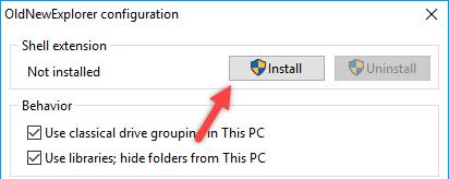 Haga que el Explorador de archivos de Windows 10 se parezca al Explorador de archivos de Windows 7. Si prefiere el aspecto del Explorador de archivos de Windows 7 y está usando Windows 10, a continuación le indicamos cómo hacer que el Explorador de archivos de Windows 10 se parezca a Windows 7.