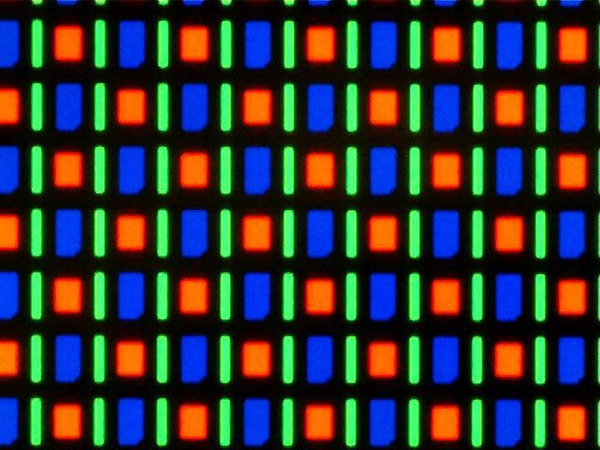 Se dice que el uso de un tema oscuro es mejor para la vista y la duración de la batería; ¿qué tan preciso es esto? Aquí desacreditaremos los mitos sobre temas oscuros.