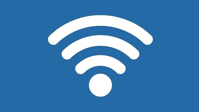 WiFi vs. Ethernet vs. 4G: La forma más común de conectarse a Internet es a través de Wifi, Ethernet y 3G/4G. Aquí exploraremos cada uno de los métodos y sus ventajas y desventajas.