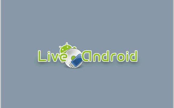 Cómo ejecutar Android en tu PC doméstico con Virtualbox