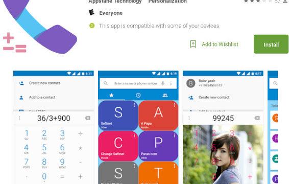 Cómo obtener características de Android Nougat en su dispositivo sin necesidad de actualización