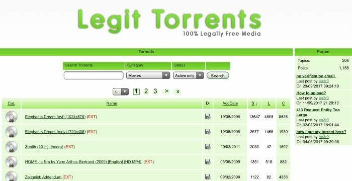 Cómo descargar torrents en su dispositivo iOS sin necesidad de romper la jaula