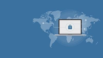 Apple vs. Online Tracking: cómo y por qué iOS 12 y macOS Mojave están añadiendo más controles de privacidad