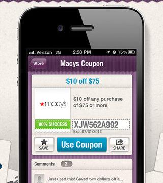 4 aplicaciones que le ayudan a ahorrar dinero[iOS]