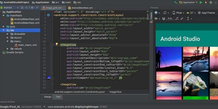 Descarga fácilmente todas las imágenes de las páginas web en Safari con Automator