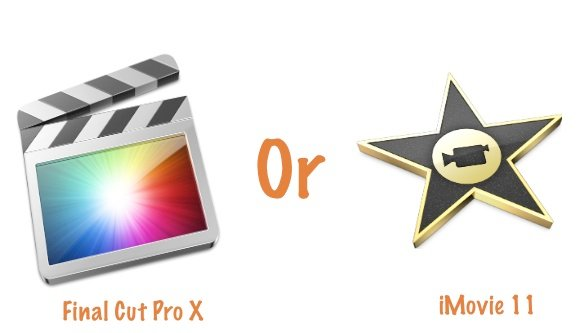 transition from imovie to final cut pro: do you need <p> En primer lugar, vamos a ver por qué es posible que desee actualizar y si eso es necesario.</p><div class=