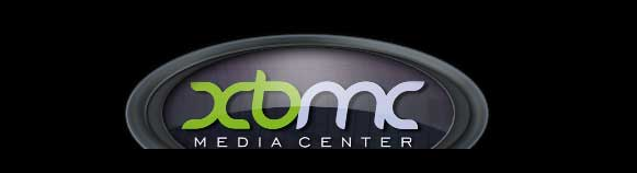 Cómo instalar XBMC Media Center en Ubuntu Hardy