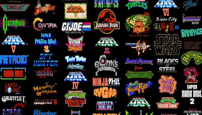 5 de The Best ROM Hacks for Classic Games You Should Check OutPlaying your old games puede ser una gran manera de aprovechar la nostalgia. Pero, ¿qué pasará cuando vuelvas a vencer a todos tus viejos favoritos? No se preocupe, su máquina de emulación está a punto de empezar una nueva vida con los hacks de ROM de los juegos clásicos.