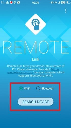Cómo apagar y reiniciar su PC con Windows desde un teléfono Android. Descubre cómo puedes apagar y reiniciar tu PC desde un teléfono Android. Usted puede estar en otra habitación, de hecho, en lo que respecta a la señal Wi-Fi.