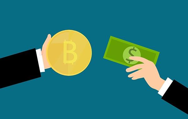 Cómo comprar BitcoinAunque los mecanismos internos de criptocurrency son complejos, comprar y usarlos es realmente muy fácil. He aquí cómo puede comprar bitcoin y empezar a usarlo.