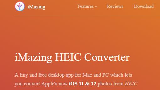 Cómo convertir HEIC a JPG en Windows 10. El nuevo formato de imagen HEIC de iOS no es compatible con Windows de forma nativa. He aquí cómo puede convertir HEIC a JPEG en Windows y visualizarlo en su visor de imágenes.