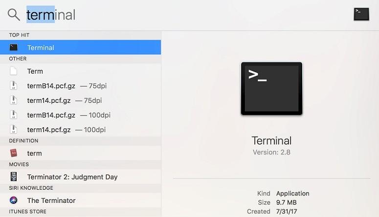Cómo corregir el sonido que no funciona en un Mac