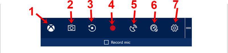 Cómo crear Screencasts en Windows 10. Si desea crear un screencast, este artículo le mostrará cómo hacerlo en Windows 10.