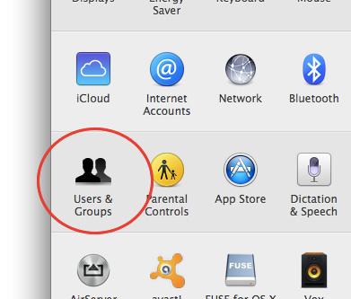 Cómo evitar que iTunes se inicie automáticamente