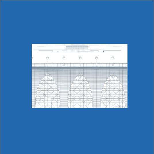 Cómo hacer imágenes transparentes con vista previa en OS X