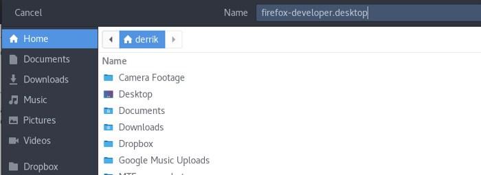 Cómo instalar Firefox Developer Edition en LinuxAunque la edición para desarrolladores de Firefox está disponible para Linux, su instalación no es tan sencilla. A continuación se explica cómo instalar Firefox Developer edition en Linux.